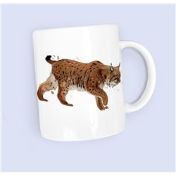 450 ml Subliflex Drinks Mug Party 2