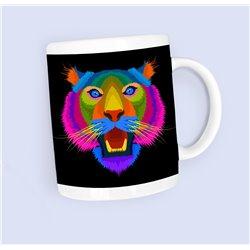 450 ml Subliflex Drinks Mug Sports 1