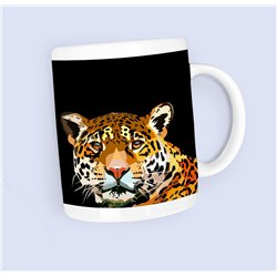 450 ml Subliflex Drinks Mug Sports 2