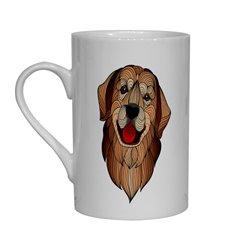 450 ml Travel Mug