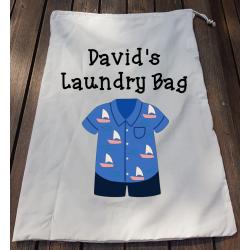 Shoppa Bag