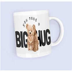 Mugs -Np Holiday
